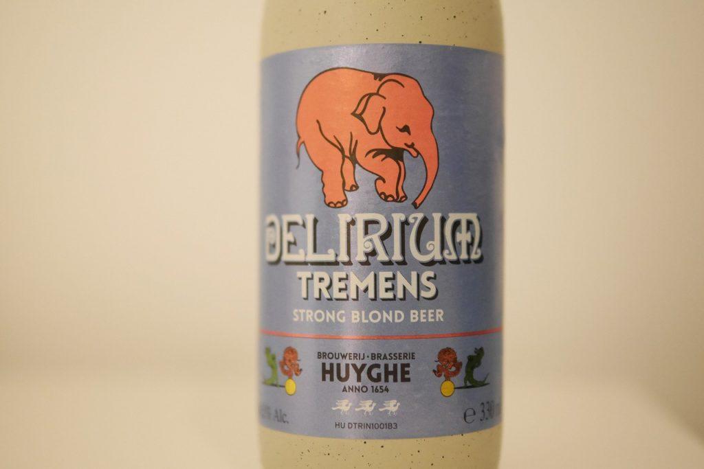 DELIRIUM_TREMENS_4